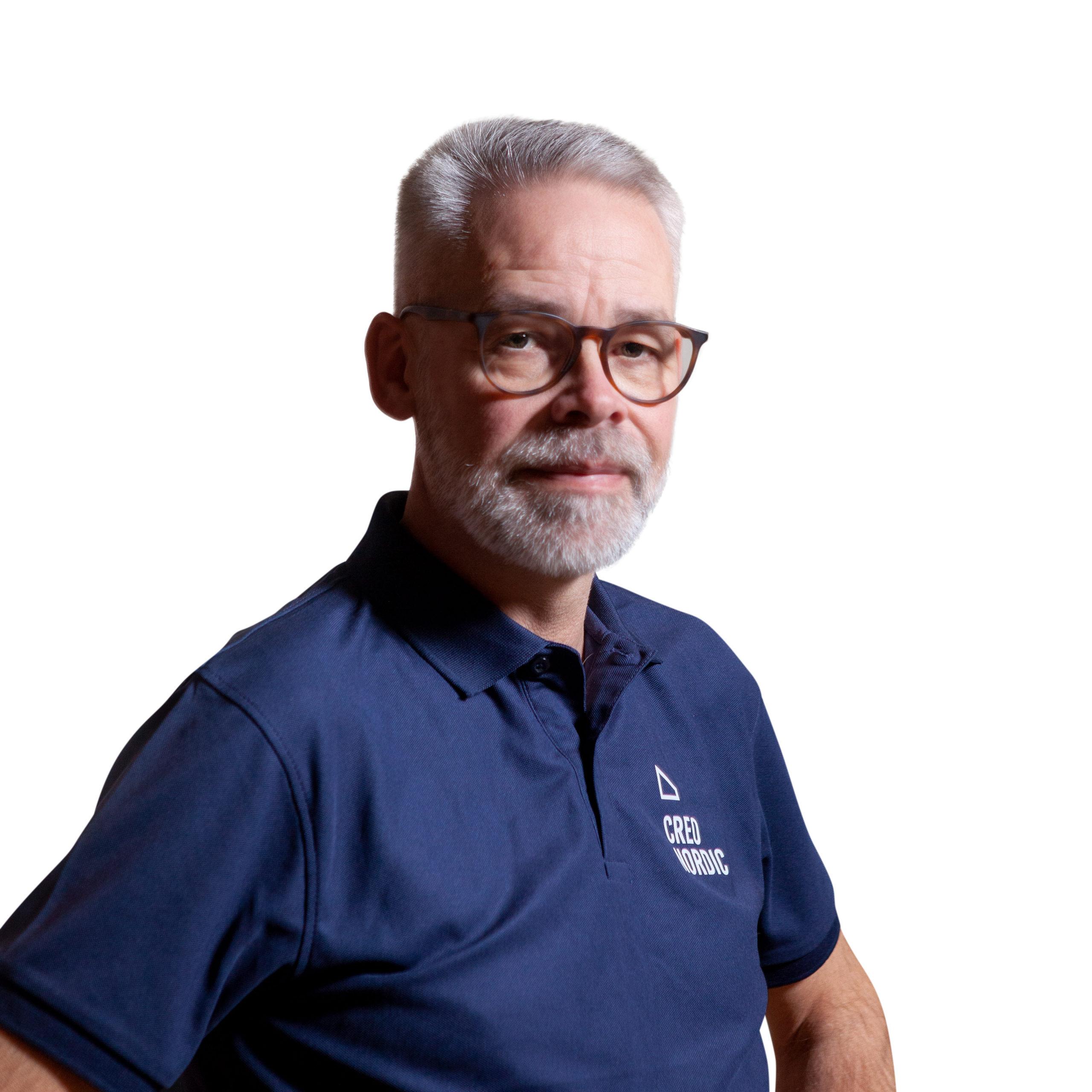 Einar Lona