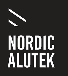 NordicAlutek